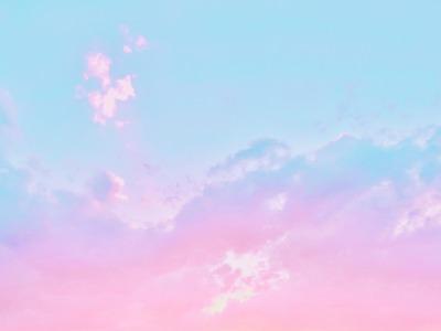 f:id:yunayunatan:20181113192956j:plain