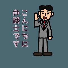 f:id:yunayunatan:20181209194859p:plain