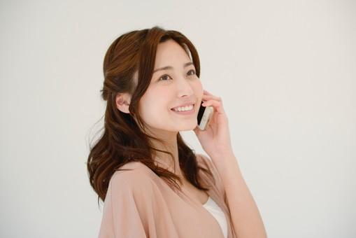 f:id:yunayunatan:20190123115437j:plain