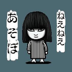 f:id:yunayunatan:20190123140402p:plain