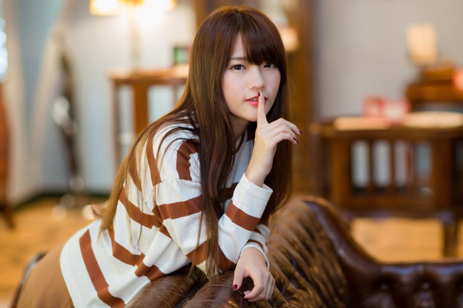 f:id:yunayunatan:20190124083528j:plain