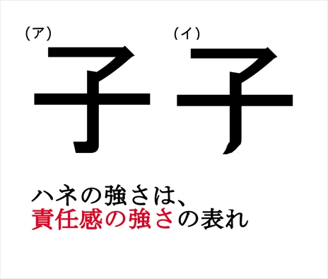 f:id:yunayunatan:20190124140058j:plain