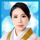 f:id:yunayunatan:20190218182235j:plain