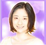 f:id:yunayunatan:20190224143913p:plain